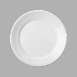 Prato Liso Grande Schmidt