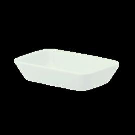 aluguel fingerfood mini travessa fingerfood porcelana